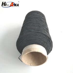 Within 2 Houes Replied Top Quality Elastic Thread pictures & photos