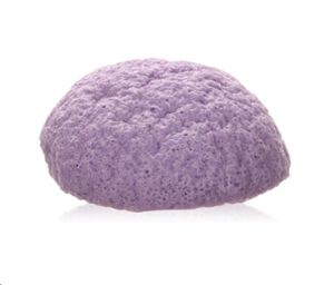 Natural Soft Cleaner Konjac Sponge pictures & photos