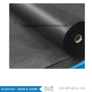 1035hf Non Woven Interlining Fabric pictures & photos