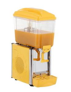 Commercial Single Bowl Cold Juice Dispenser pictures & photos