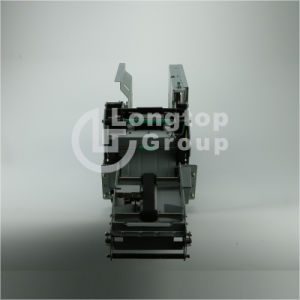 NCR ATM Parts Thermal Receipt Printer Use in 66xx (009-0020624) pictures & photos