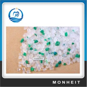 High Quality C Type Silica Gel Cat Litter Sand pictures & photos