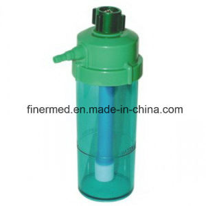Medical Inhaler Mdi Holding Chamber for Asthma pictures & photos