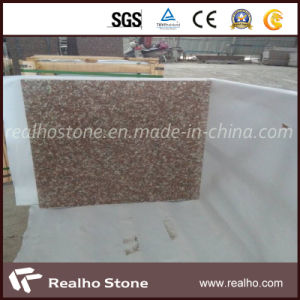Popular Cheap China Granite Tile for Wall/Floor pictures & photos