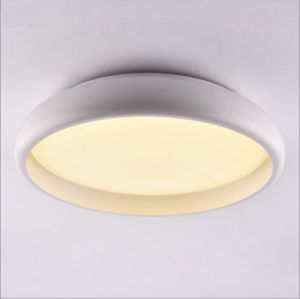 Modern Round Bedroom LED Ceiling Lamp Light in Dia450mm pictures & photos