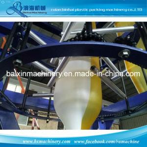 Plastic PE Film Blowing Machine pictures & photos
