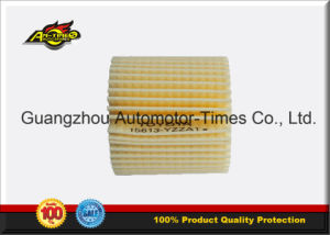 04152-31090 04152-Yzza1 Hot Sale Oil Filter for Car Air Filter for Filter Air pictures & photos