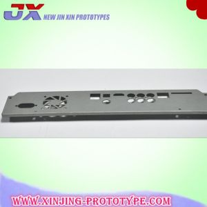 Custom OEM High Quality Sheet Metal Stamping Parts