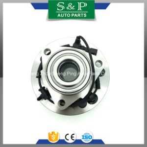 Wheel Hub for Dodge RAM 52070323ah 515113 pictures & photos