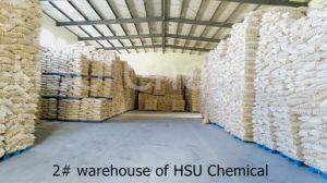 C9 Hydrocarbon Resin for Transparent Hot Melt Glue Stick pictures & photos