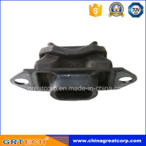 6001548160 Auto Engine Mounting for Renault pictures & photos