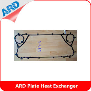Alfa Laval M10m M10 M10b Plate Heat Exchanger Gasket pictures & photos