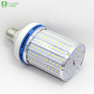 35W New LED Aluminum Corn Lamp Lights E27 pictures & photos