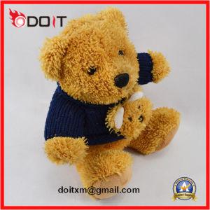 Plush Teddy Bears Soft Teddy Bear Double Face Teddy Bear pictures & photos