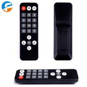 Learning Remote Control Unit (KT-1420) with Black Colour pictures & photos