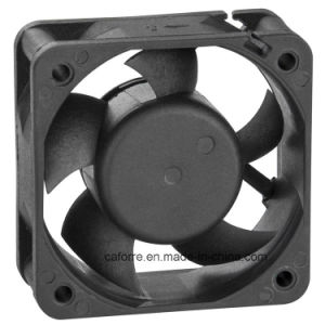 DC Cooling Fan, 5015, 50X50X15mm pictures & photos