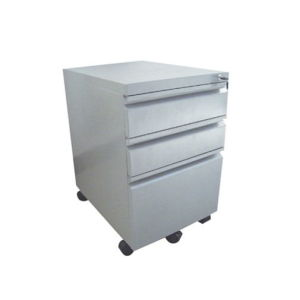 Steel Furniture Mobile Pedestal (FECMB001) pictures & photos