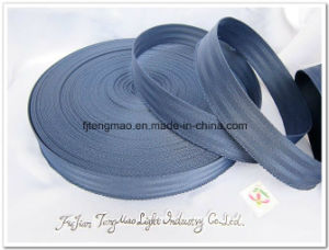 Strong Black Nylon Webbing for Textile pictures & photos