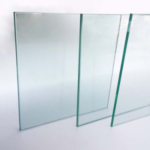 High Performance Hardened Safety Exterior Interior Glass pictures & photos