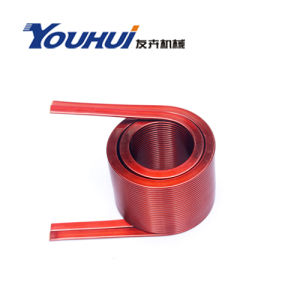 Best Selling Inductor 22uh High Quality Choke Coil pictures & photos