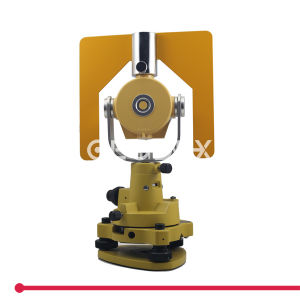 Prism Reflection System: TDS10 Used for Topcon Series Total Stations pictures & photos
