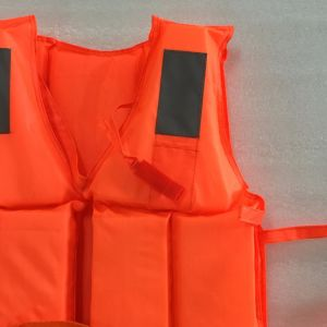 Solas Approval Life Jacket pictures & photos
