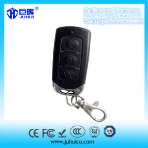 Universal RF Remote Car Key Control pictures & photos
