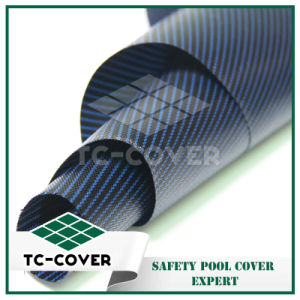 Hot Sale Mesh Cover for Outdoor Pool pictures & photos