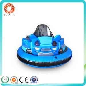 Single Player Indoor Amusement Park Bumper Car for Kids pictures & photos