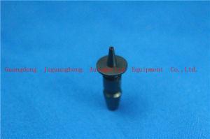 Samsung SMT Machine Cp45 Cn080 Nozzle pictures & photos