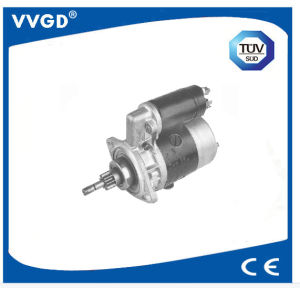 Auto Starter Use for VW Bosch No.: 0001211222 pictures & photos