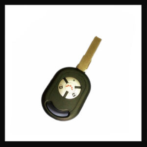 Gate Lock Opener Mini Motors Remote Control Duplicator Frequency 315MHz (SH-FD1409) pictures & photos