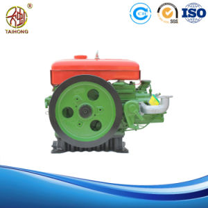 Model Ld130 Diesel Engine in Hot Sale pictures & photos