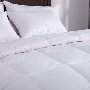 None Allergen Premium Hotel Duvet Goose Down Comfort Set pictures & photos