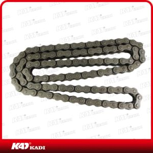 Ax4 Motorcycle Chain Motorbike Spare Parts Chain Factory Price pictures & photos