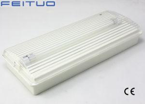 Emergency Lighting, Emergency Lamp, 6W Security Light, LED Emergency Lighting pictures & photos