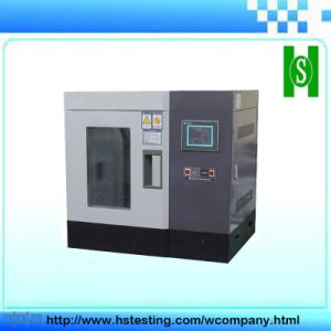 Environmental Testing Equipment Temperature and Huimidity Tester pictures & photos