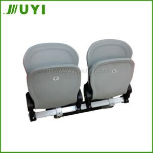 Blm-4708 Indoor/Outdoor Folding Plastic Audience Stadium Chair pictures & photos