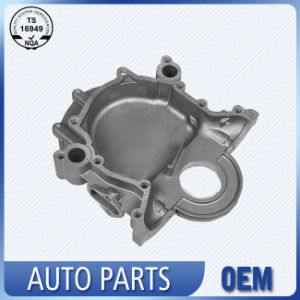 Auto Spare Part, Motor Spare Parts Auto pictures & photos