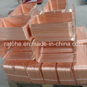 Best Quality Rectangle Heat Exchanger