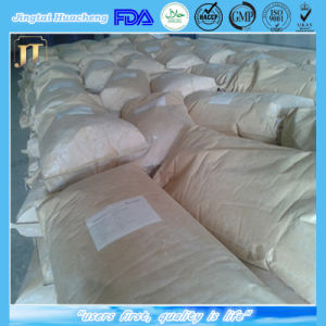 Pharmaceutical Grade Magnesium Stearate, Stearic Acid, Binder for Making Tablets pictures & photos