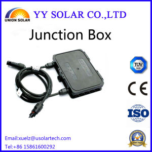 Mono/Poly 90W Hot Sale Solar Panel for Solar Pump pictures & photos