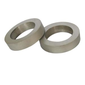 Strong Ring SmCo Magnet pictures & photos