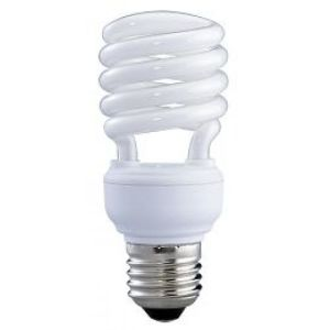 T3 20W Energy Saving Lamps pictures & photos