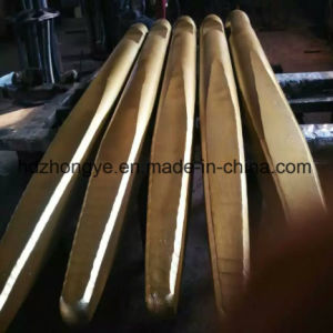 Hydraulic Rock Hammer Breaker Chisel, Rod, Tools pictures & photos