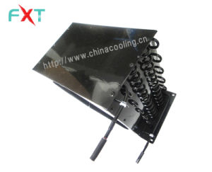 Tube Coil Wire Condenser with Plate pictures & photos