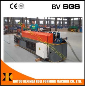 Stud C Roof Truss Forming Machine pictures & photos