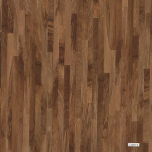 Fireproof Dry Back PVC Plank Lvt Flooring pictures & photos