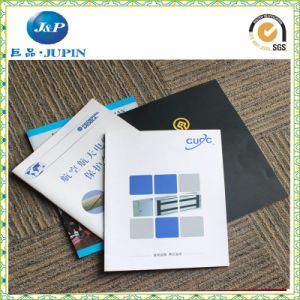 Brouchure Printing Services, Booklet Printers (MP-014) pictures & photos