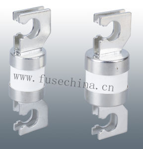 Jpu HRC Electrical Fuse Link pictures & photos